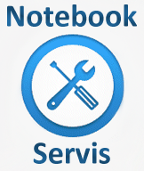 Bostanlı Dell Notebook Servis